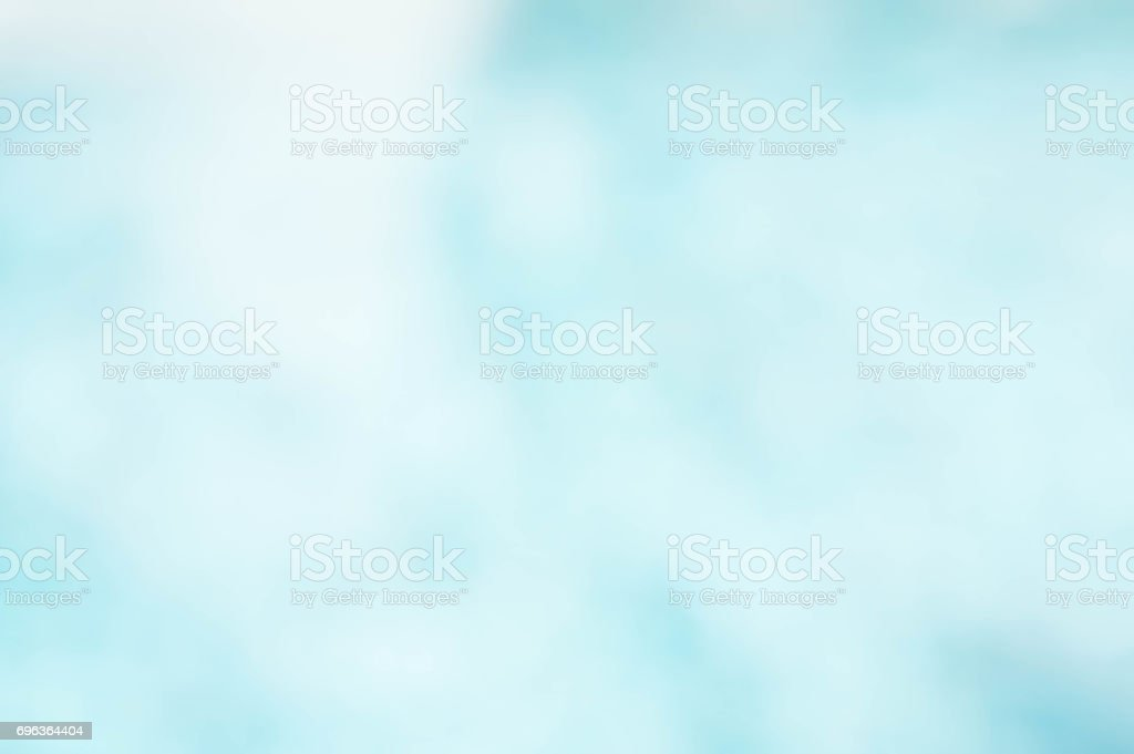 abstract texture blue and white color mix and bokeh lighting...