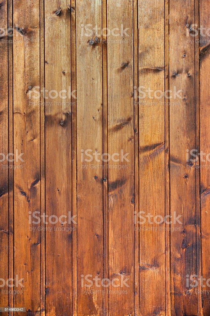 Abstrakte Textur Braun Holz Lizenzfreies stock-foto