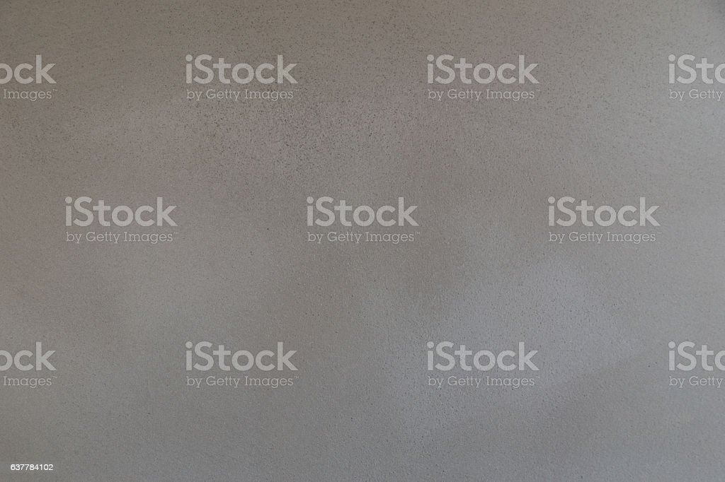 Abstract texture cement wall for background stock photo