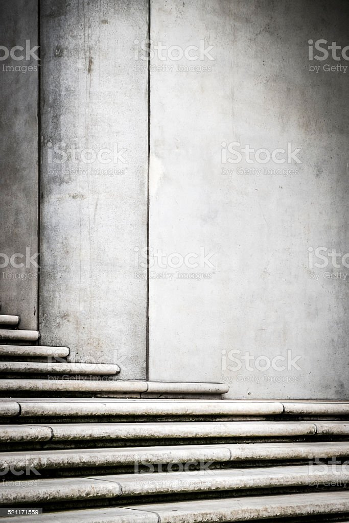 abstract texture royalty-free stock photo