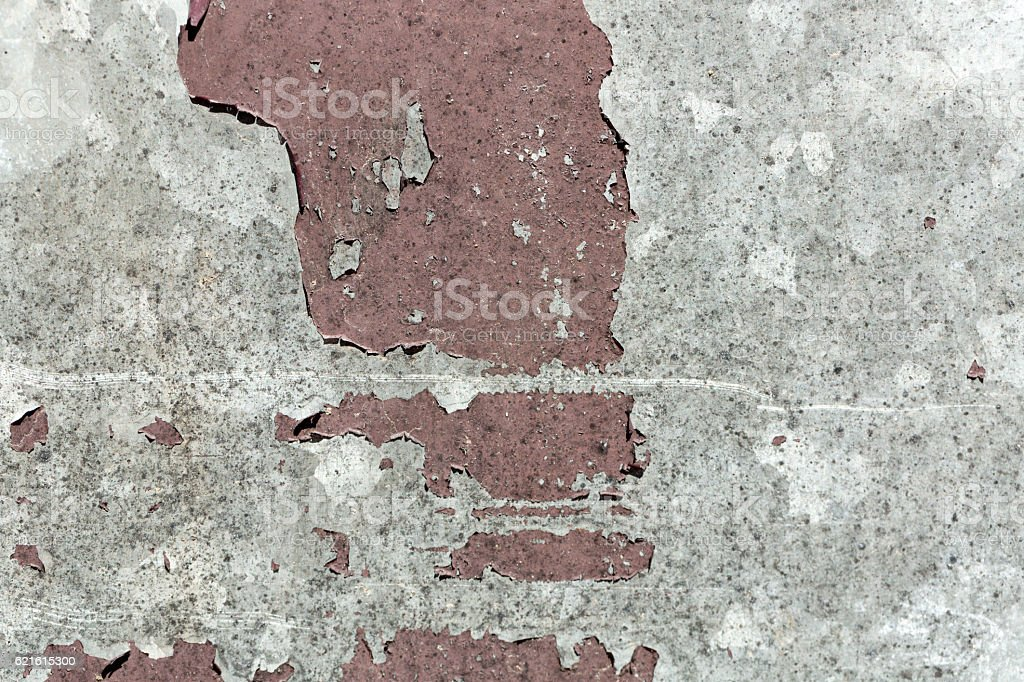 Abstract Texture stock photo