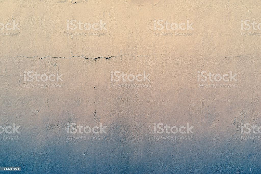 abstract textured background of the old plastered surface stock photo