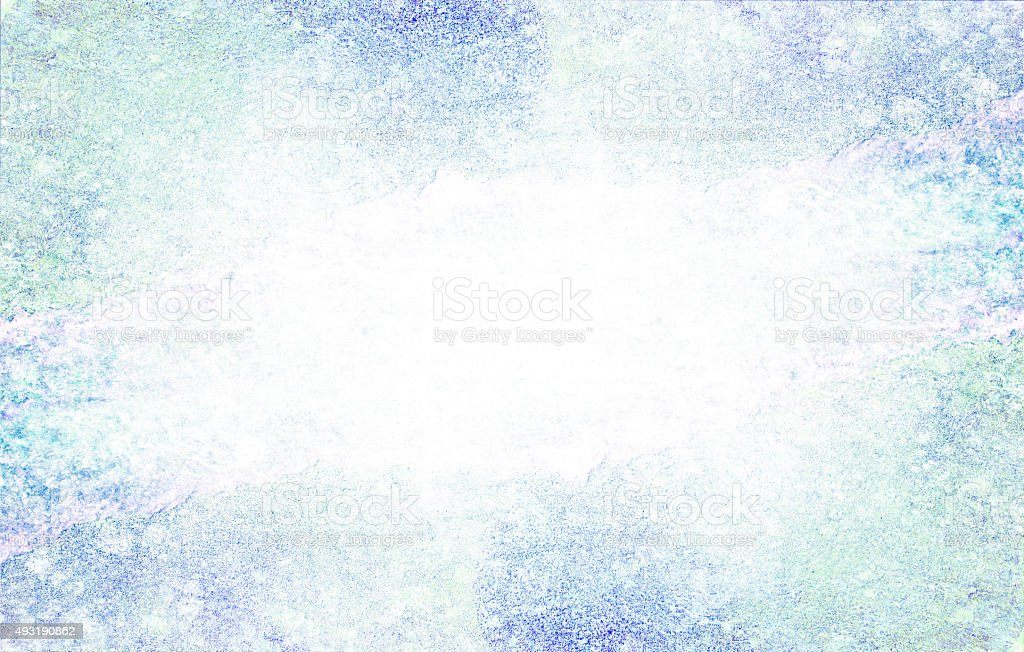 Abstract textured background stock photo
