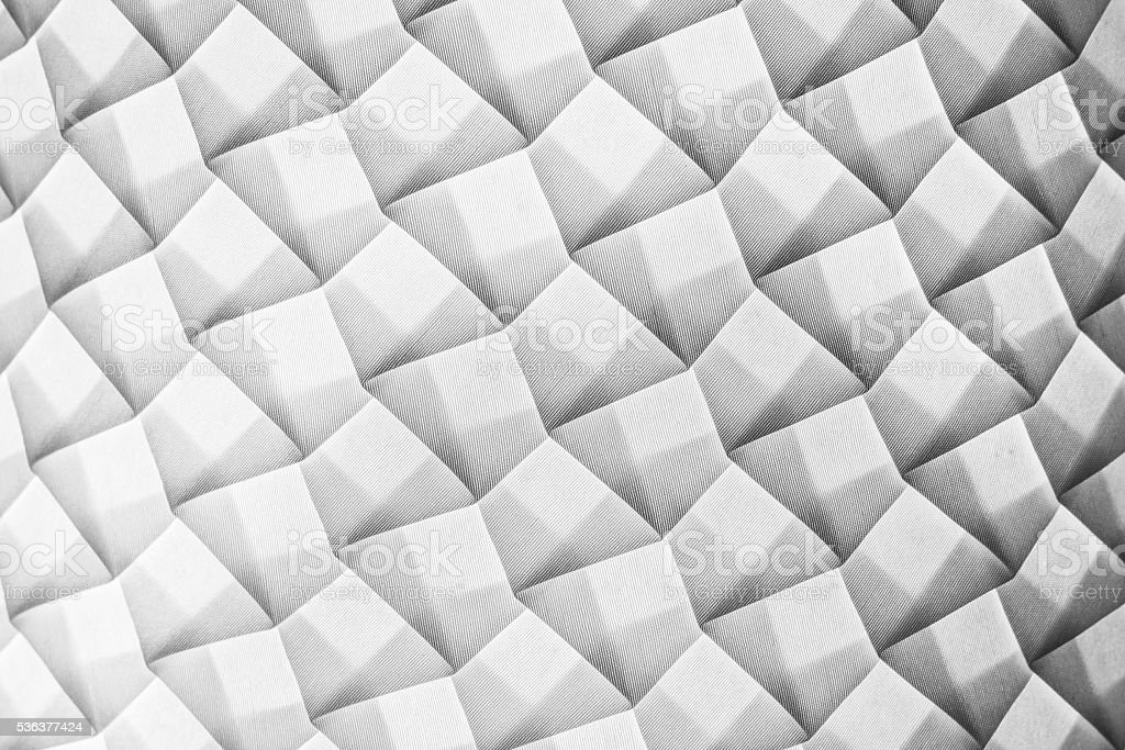 Abstract Textured Pattern stock photo