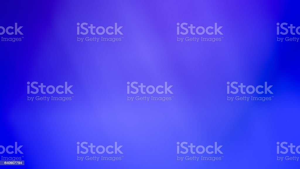 Abstract triangular backgrounds stock photo