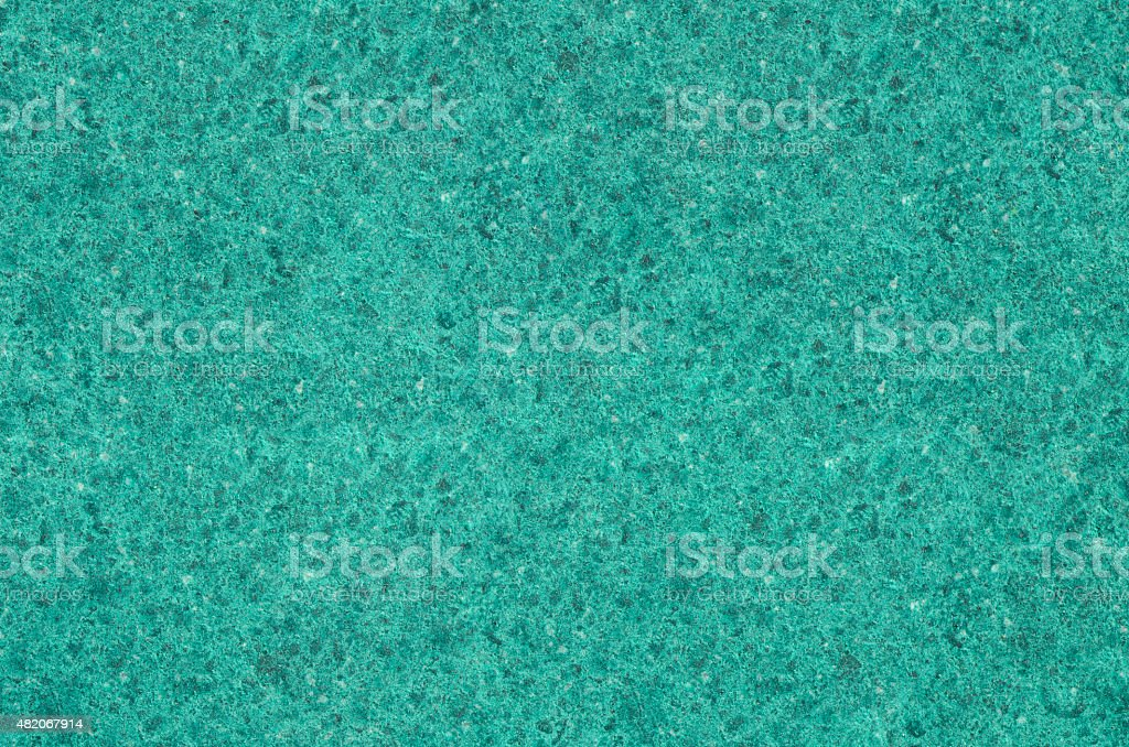 abstract turquoise background texture stock photo