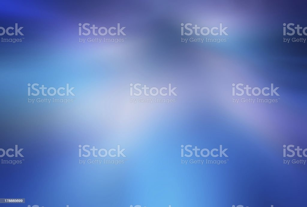 Abstract ultraviolet background royalty-free stock photo