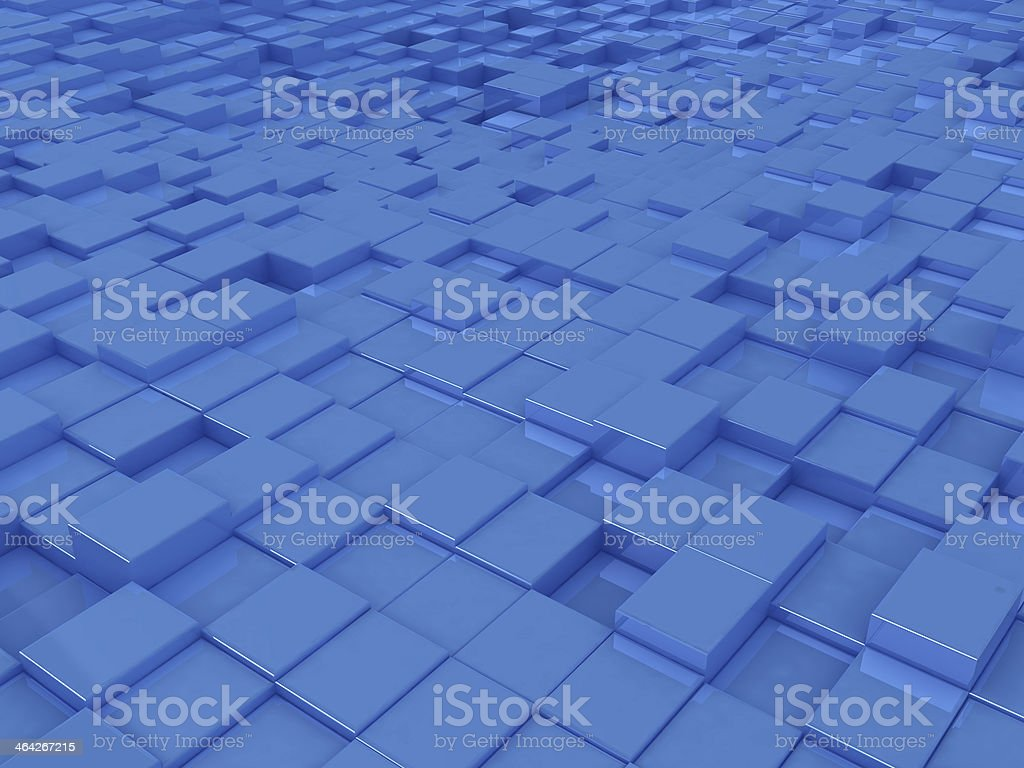 abstract urban background stock photo