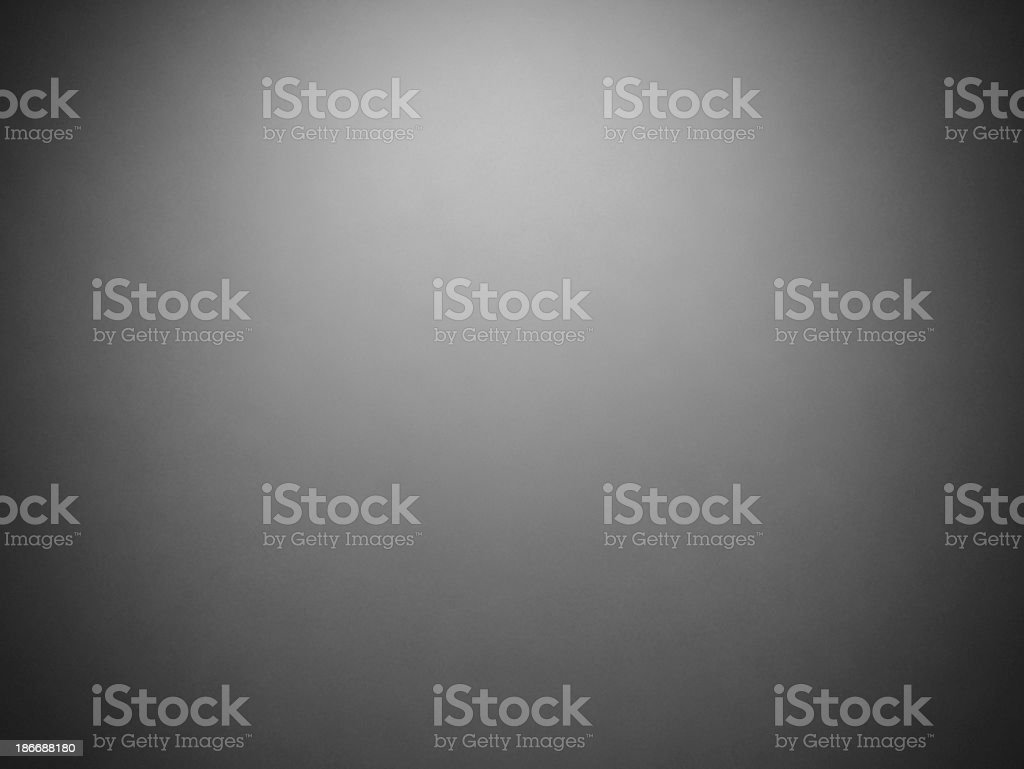 Abstract vintage grunge dark gray  background stock photo