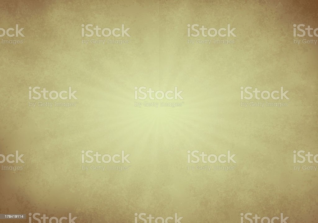 abstract vintage retro paper royalty-free stock photo