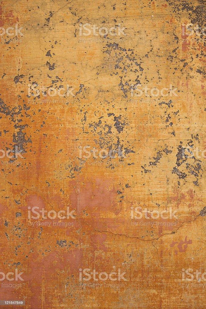 Abstract Wall royalty-free stock photo