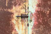 abstract wallpaper grunge background iron rusty artistic wall car