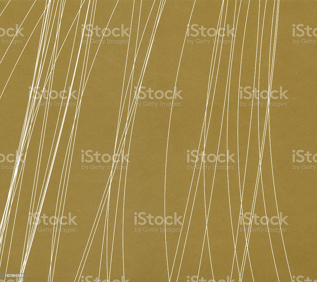 abstract wallpaper royalty-free stock photo