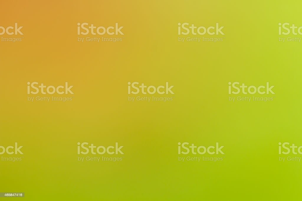 abstract warm and cool colors : textured backgrounds royalty-free stock photo