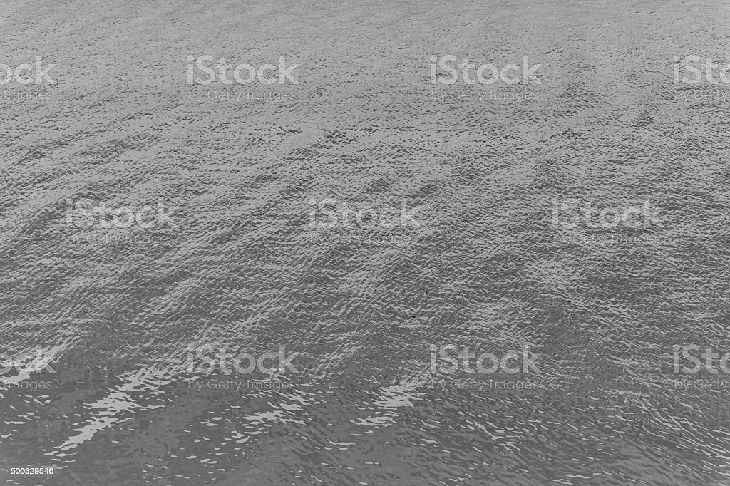 abstract water reflex stock photo