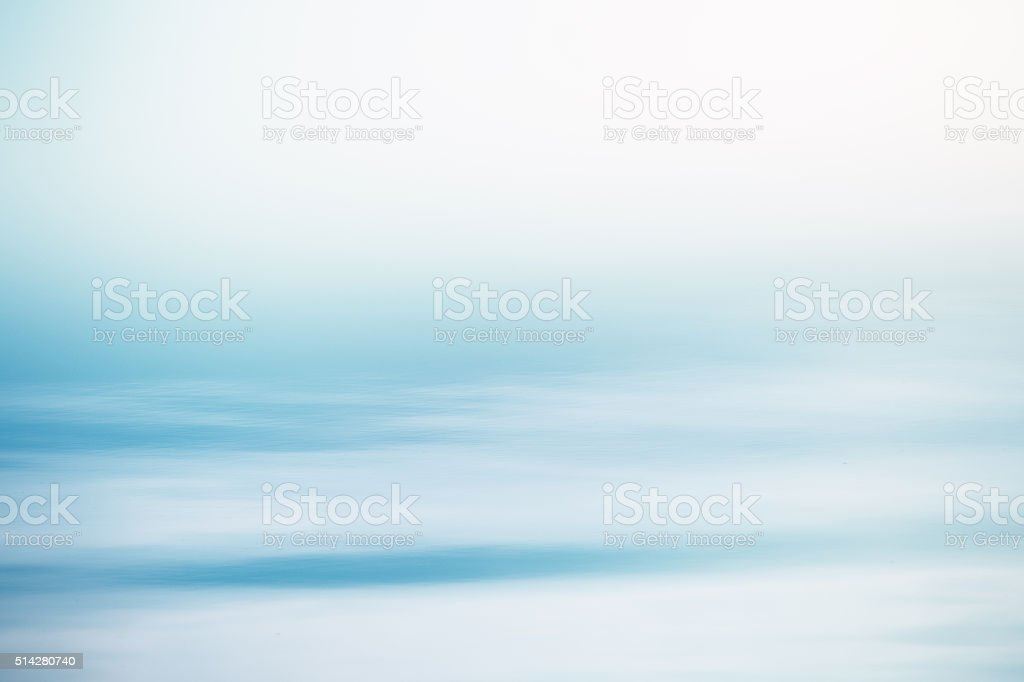 Abstract water surface background stock photo
