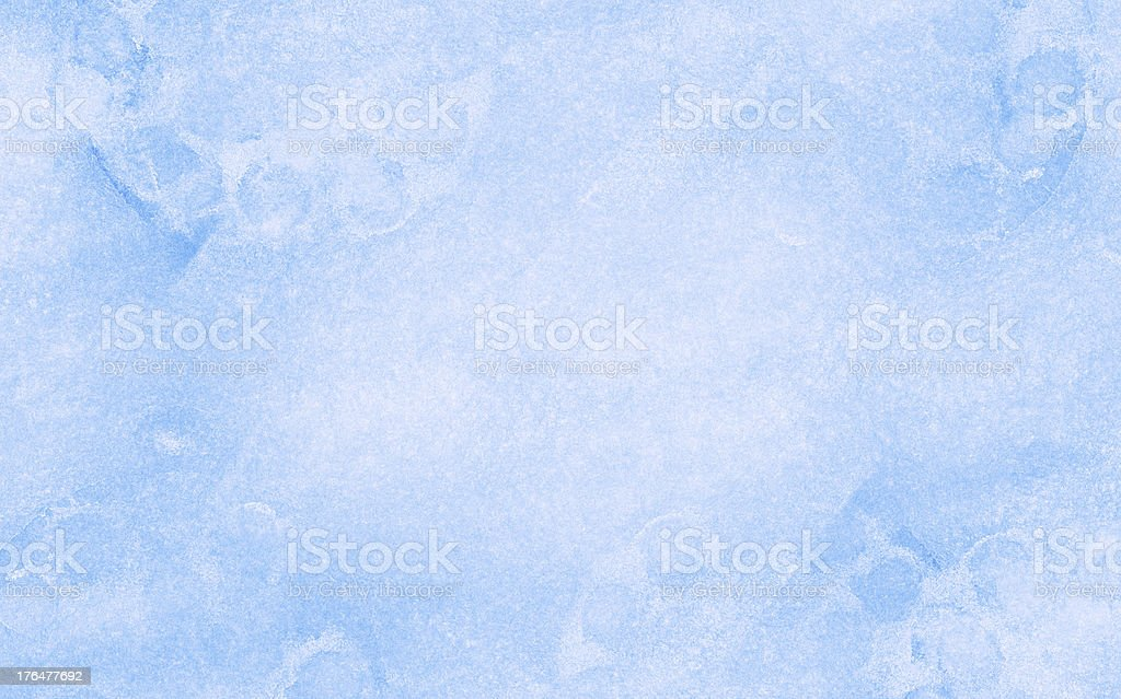 Abstract watercolor background. royalty-free stock photo