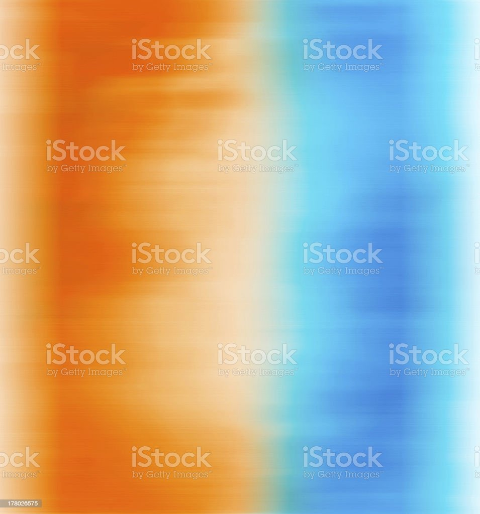 Abstract watercolor design as background. royalty-free stock photo