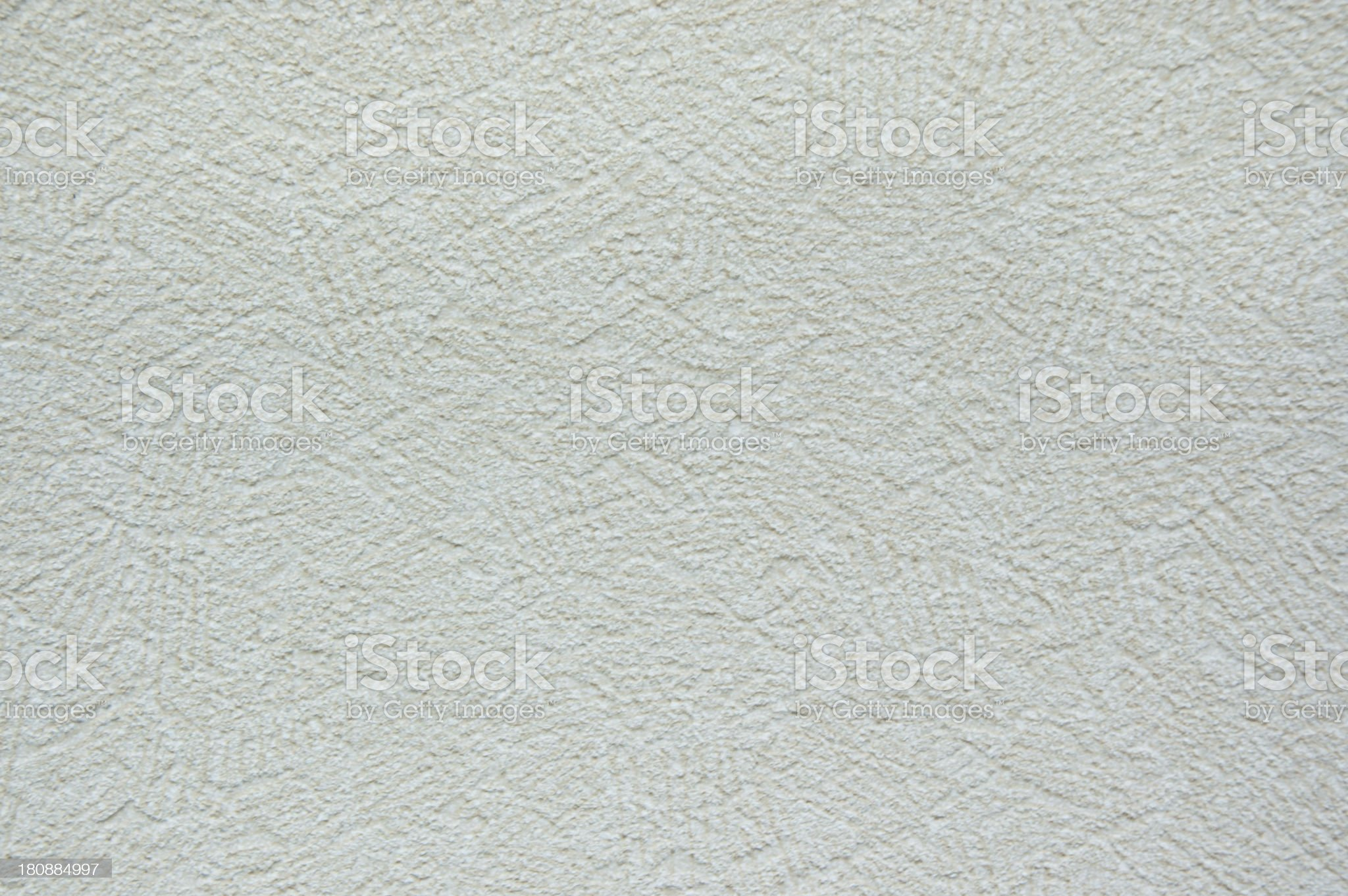 abstract white tone concrete bump with vinyl royalty-free stock photo