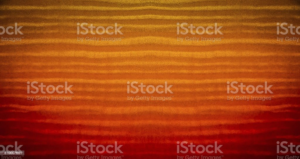Abstract Wood Grain stock photo