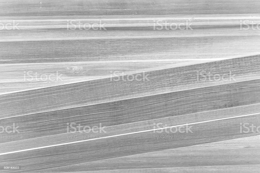 abstract wood lath stock photo