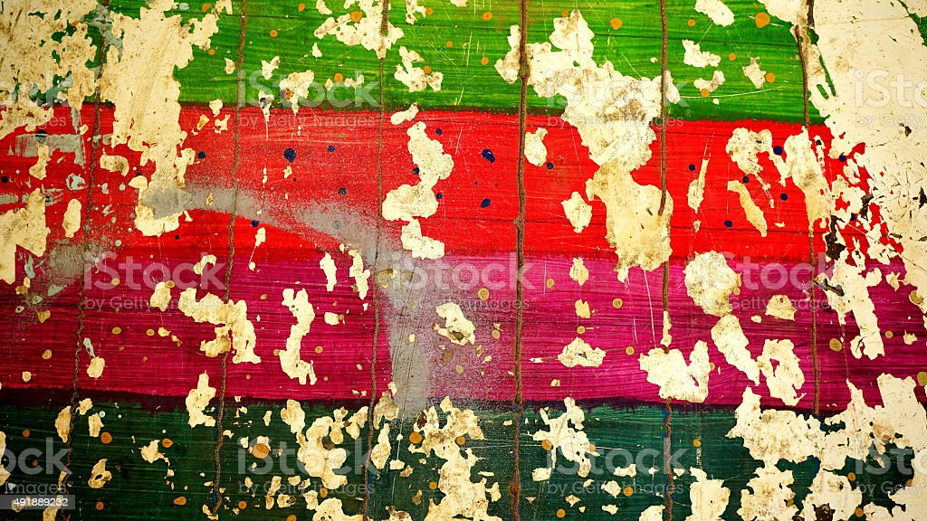 Abstract wood texture background stock photo