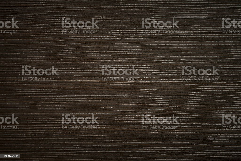 Abstract wooden texture background royalty-free stock photo