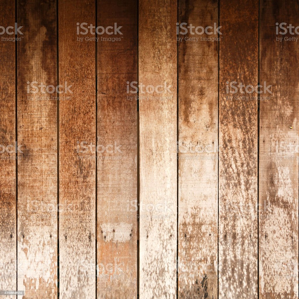 Abstract wooden texture stock photo