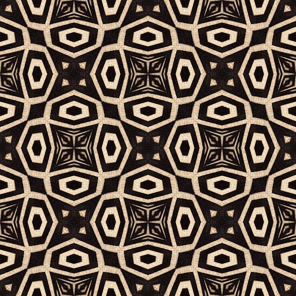 Afrikanische Muster - Bilder und Stockfotos - iStock