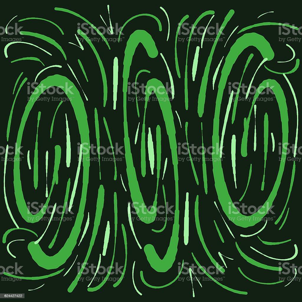 Abstraite arrière-plan photo libre de droits