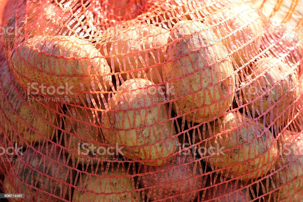 Abstraction food stock photo