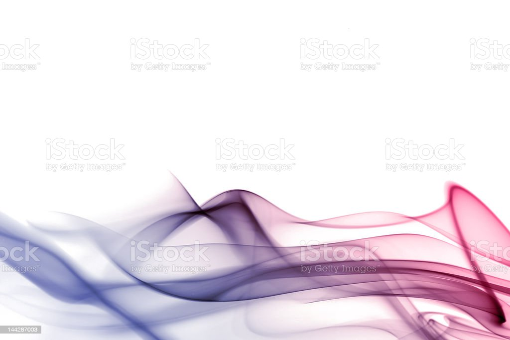 Abstraction royalty-free stock photo