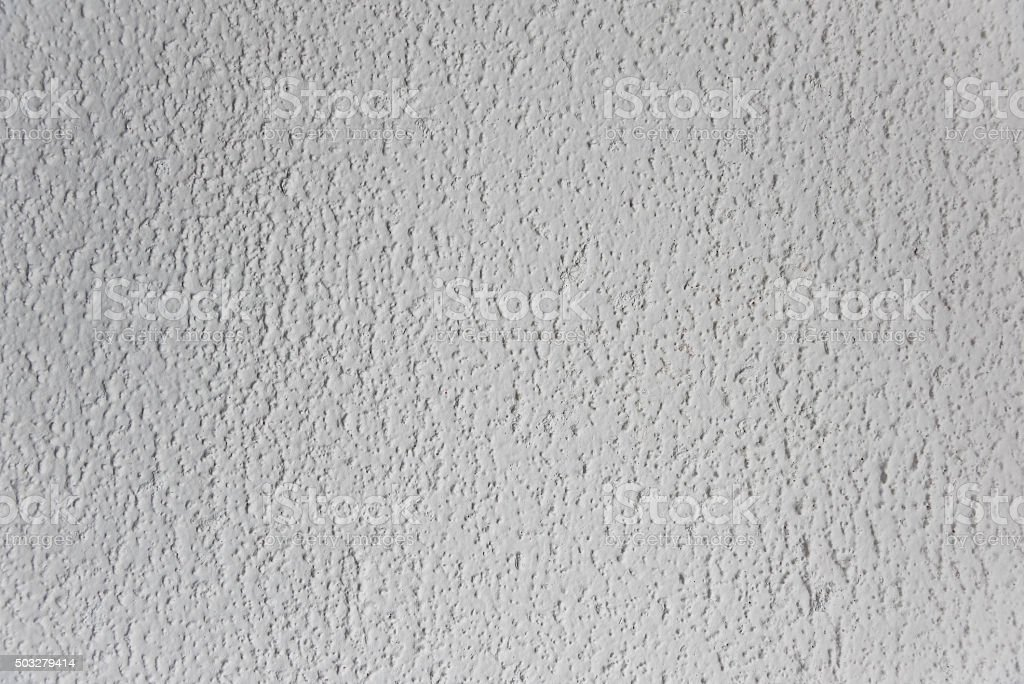 abstriktny background outer part of the wall stock photo