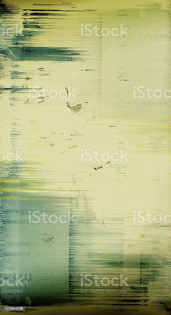 abstruse background stock photo
