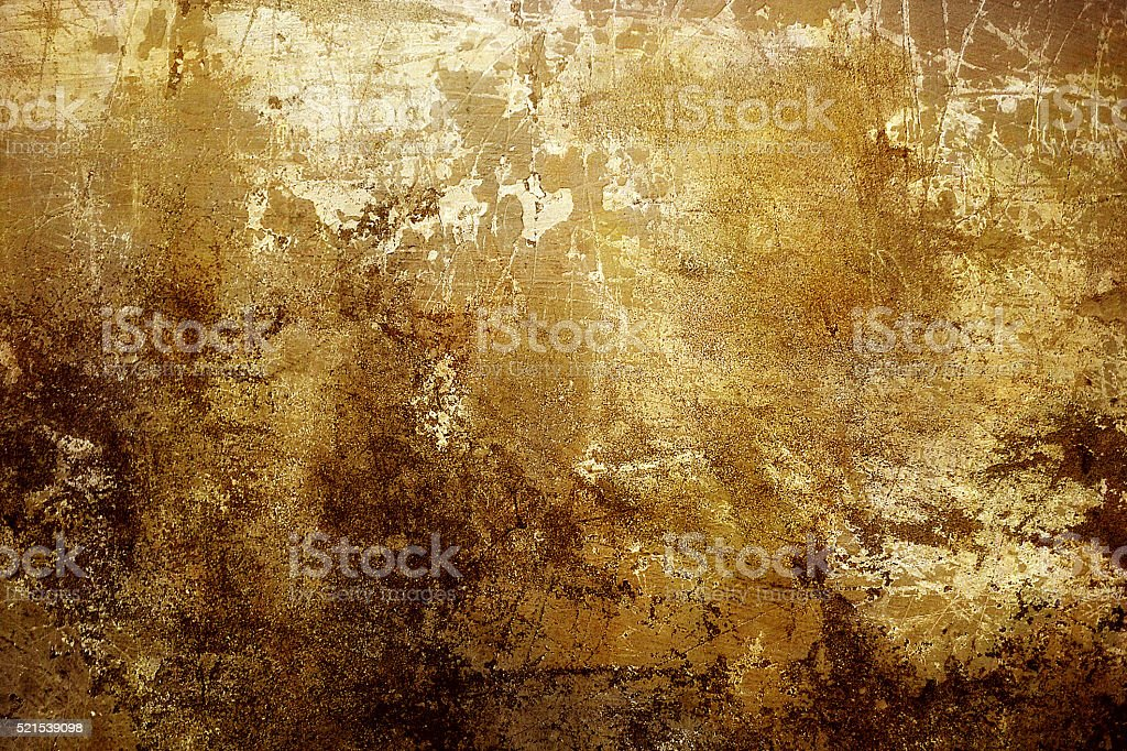 Abstruse grunge texture stock photo