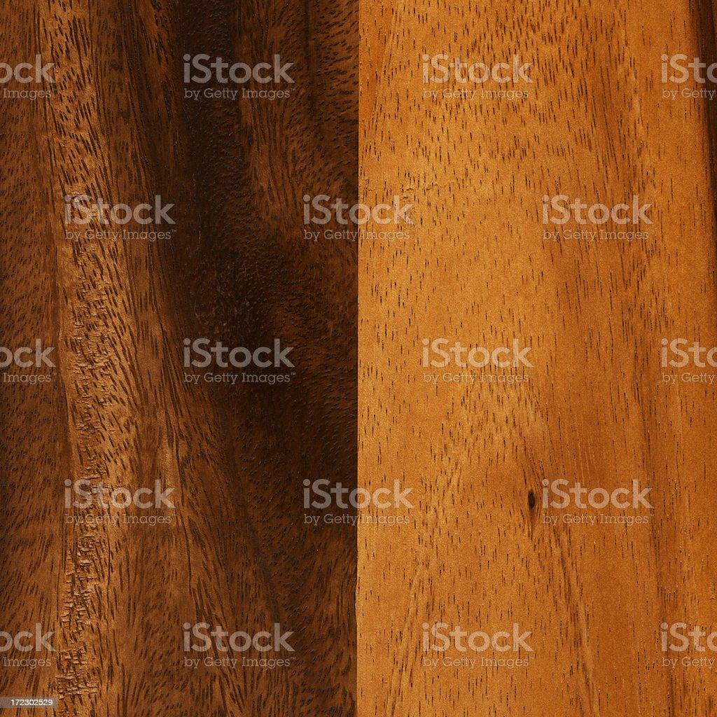 acacia wood texture royalty-free stock photo