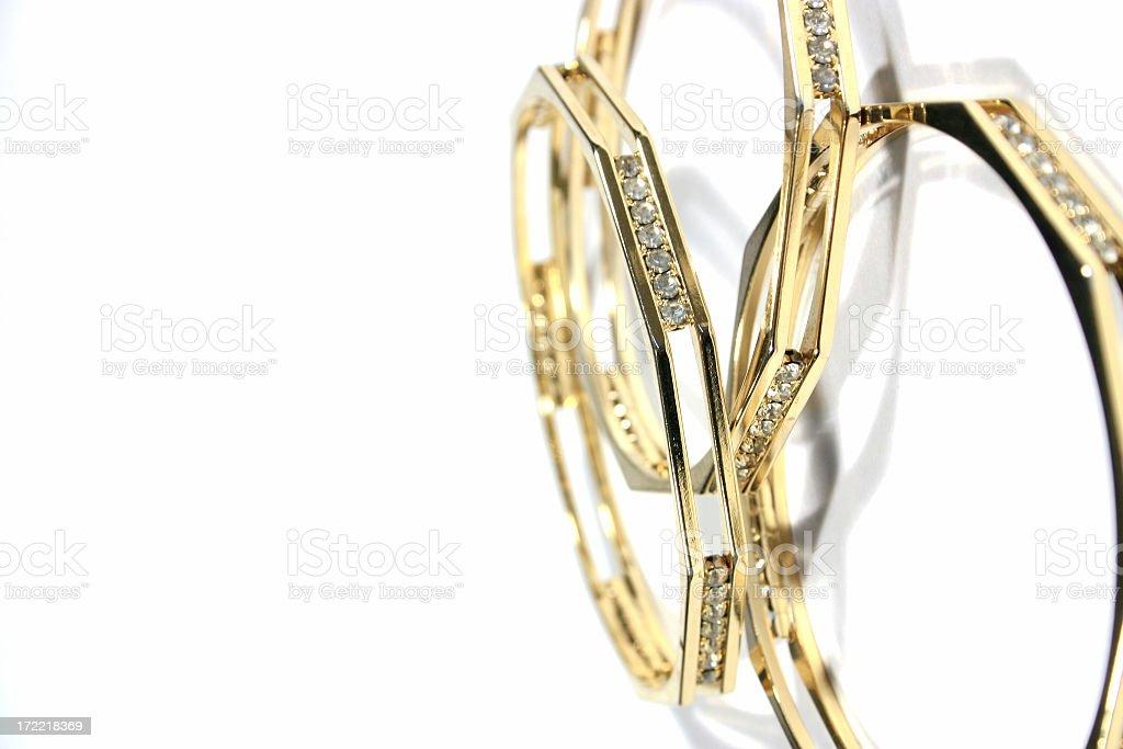 accessory royalty-free stock photo