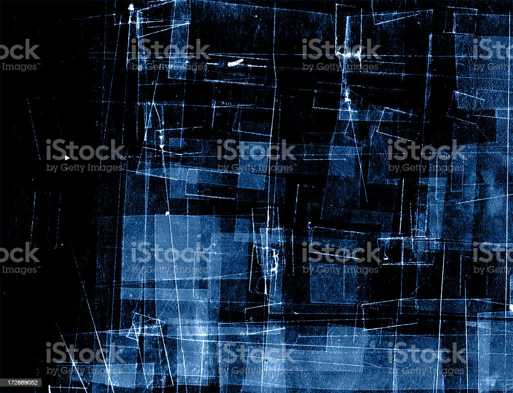 Acetate stock photo