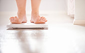 Achieve your ideal weight!