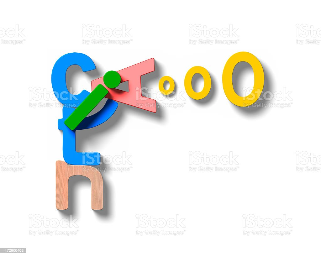 action word in shape and 3d stock photo 472966408 istock action word in shape and 3d royalty stock photo