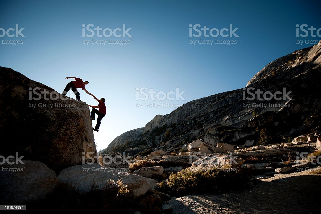 actions royalty-free stock photo