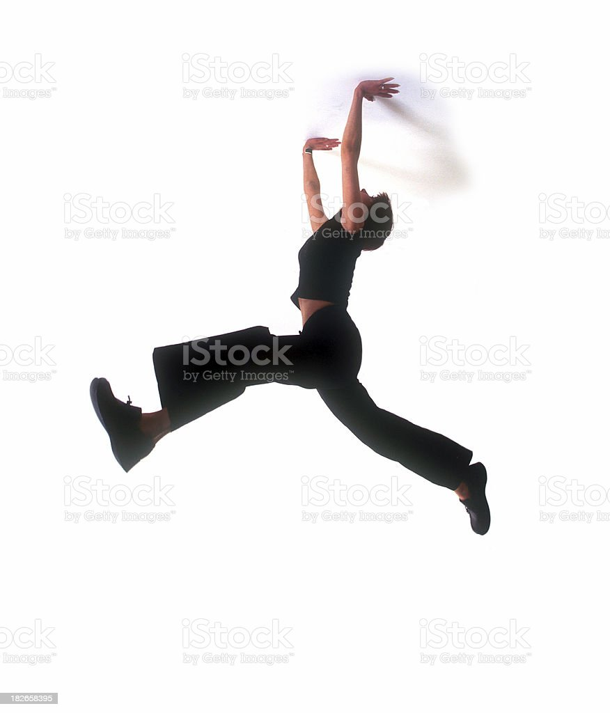 Activate royalty-free stock photo