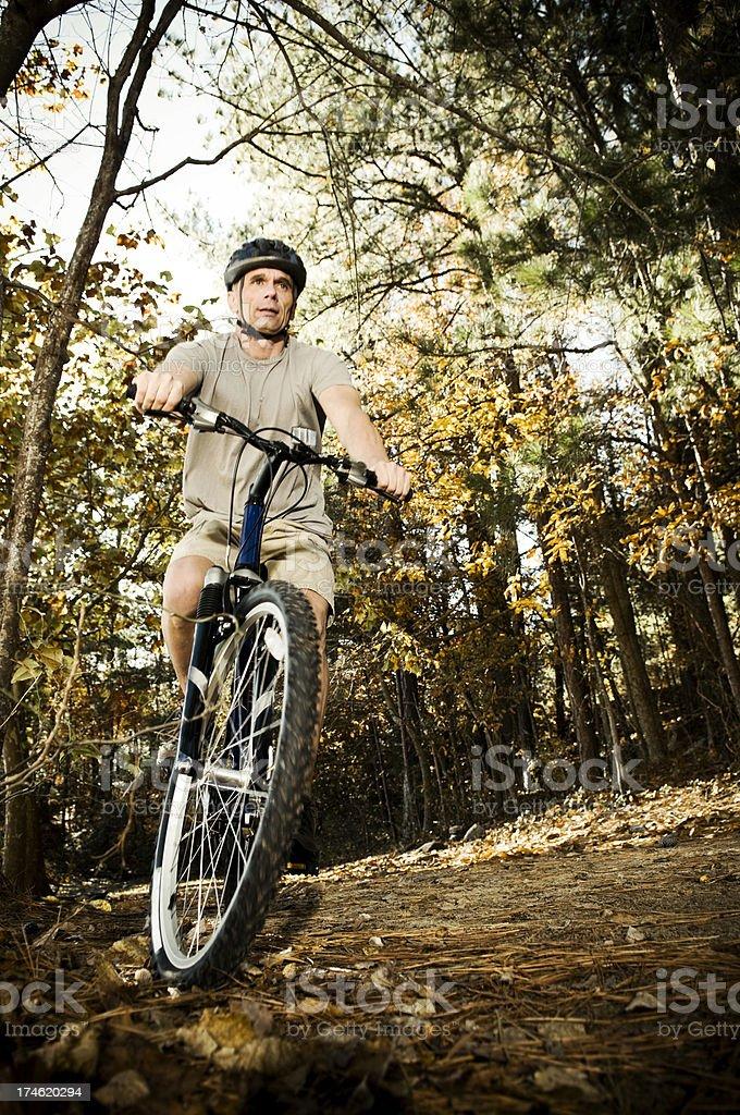 active lifestyle royalty-free stock photo