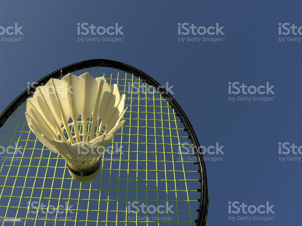Active Sport royalty-free stock photo