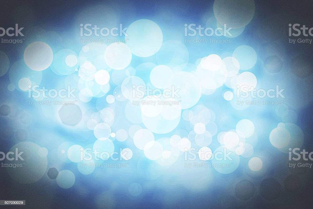 Add a touch of light to your background stock photo