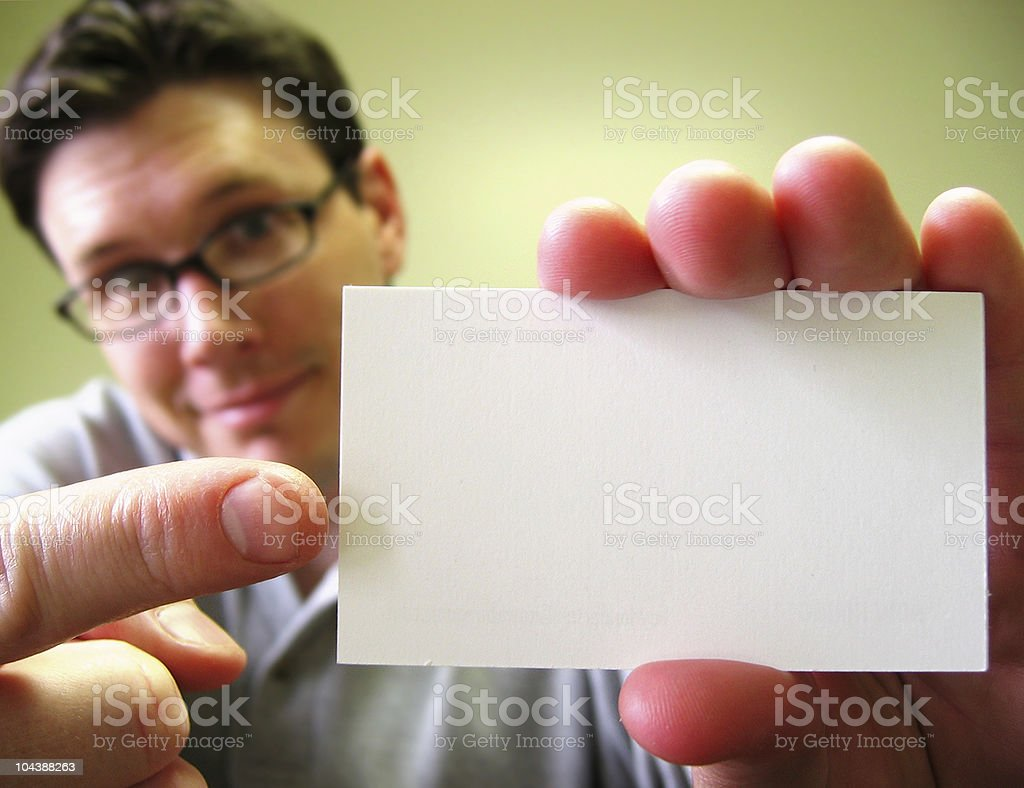Add text here 2 royalty-free stock photo