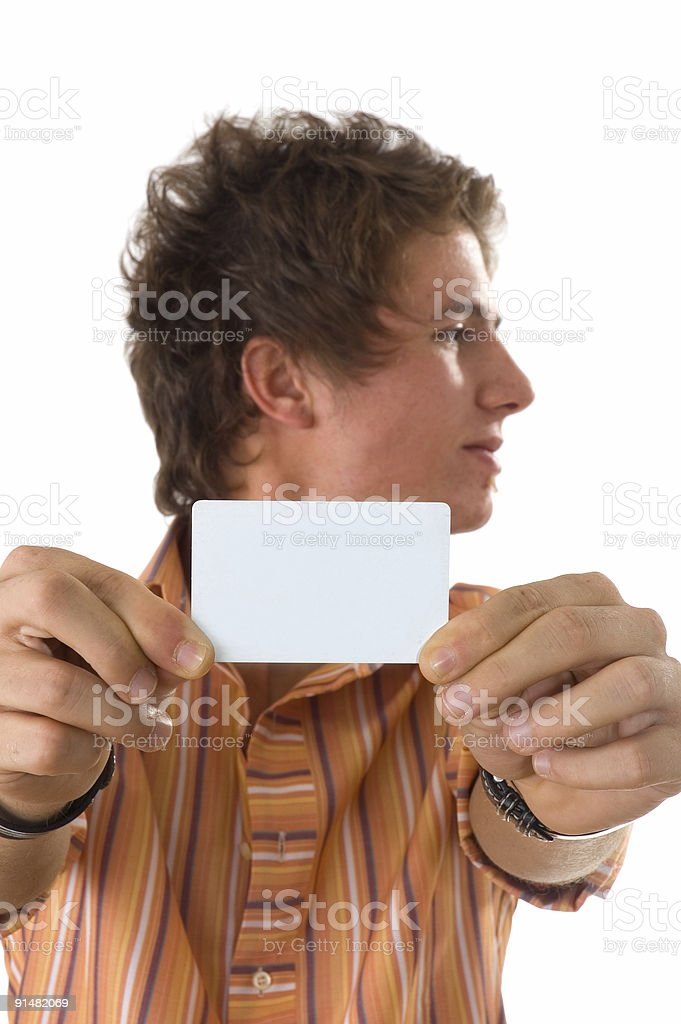 add text here royalty-free stock photo