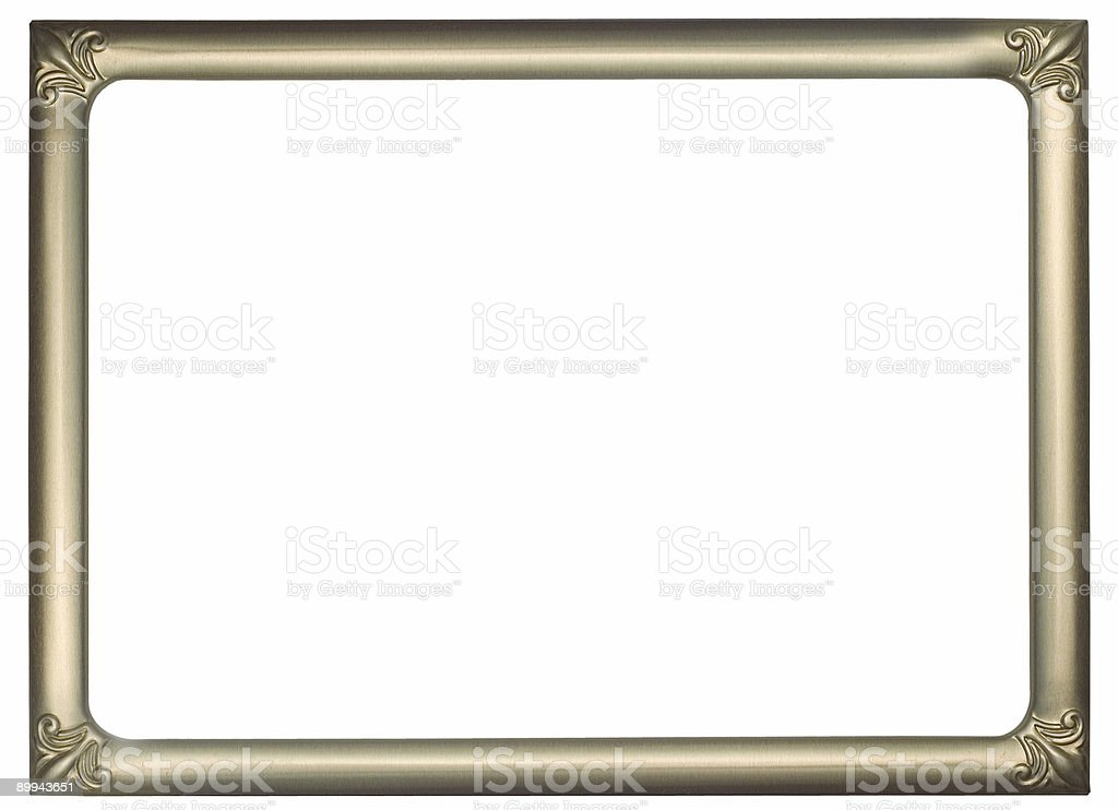 Add you own picture royalty-free stock photo
