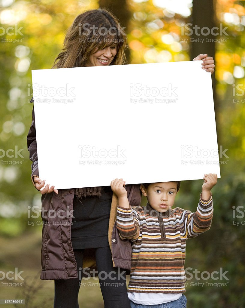 Add Your Message... royalty-free stock photo