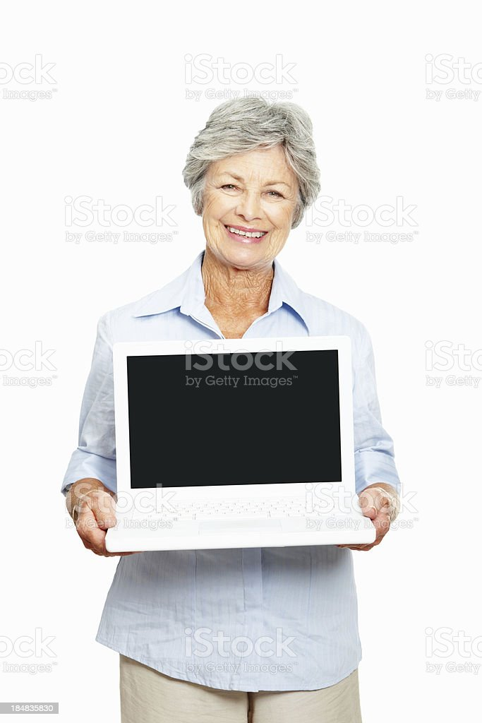 Add your own text and ideas! stock photo